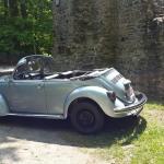VW_Käfer_1303_Cabrio_Baujahr_1973_1