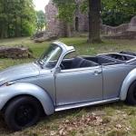 VW_Käfer_1303_Cabrio_Baujahr_1973_11