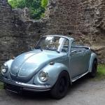 VW_Käfer_1303_Cabrio_Baujahr_1973_2