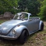 VW_Käfer_1303_Cabrio_Baujahr_1973_4