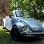 VW_Käfer_1303_Cabrio_Baujahr_1973_5