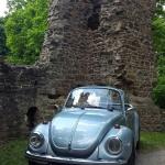 VW_Käfer_1303_Cabrio_Baujahr_1973_8