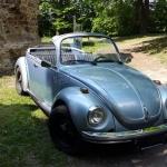 VW_Käfer_1303_Cabrio_Baujahr_1973_9